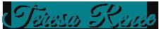Teresa Renee Logo